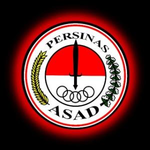 logo asad by asadtasik 2
