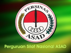 Persinas ASAD Flag(01)